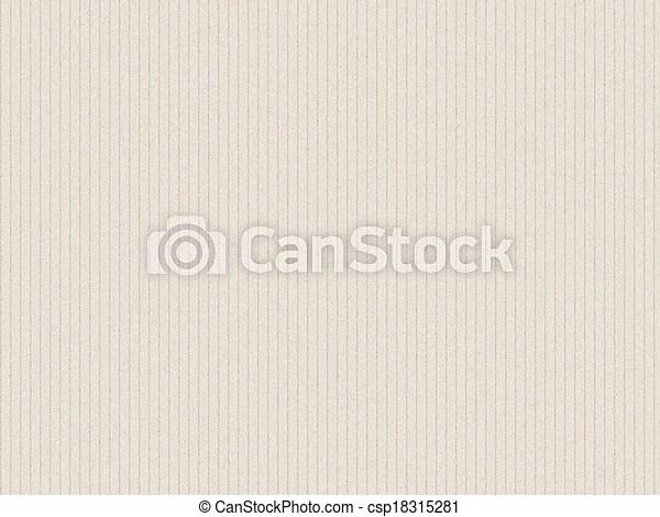 Lined blank paper texture regular pattern