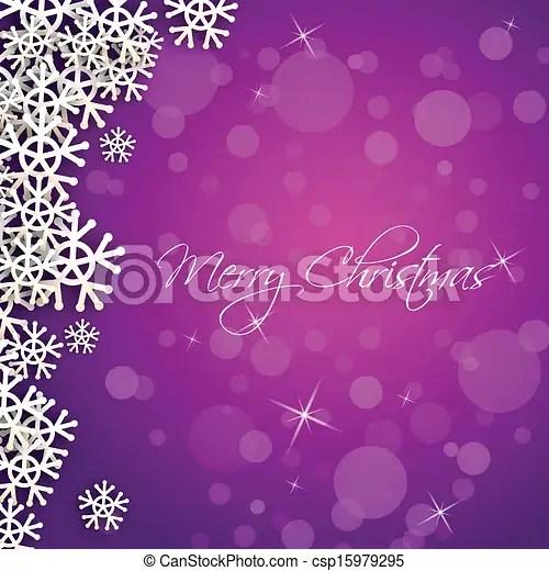 Merry christmas card sample Merry christmas card sample