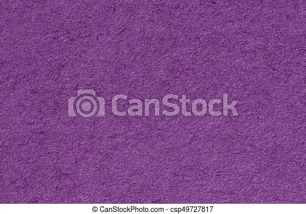 Paper purple texture background high resolution photo