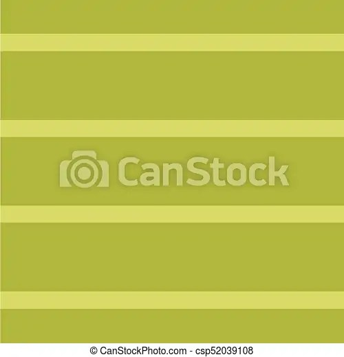 Pattern with horizontal stripes straight lines like a vector