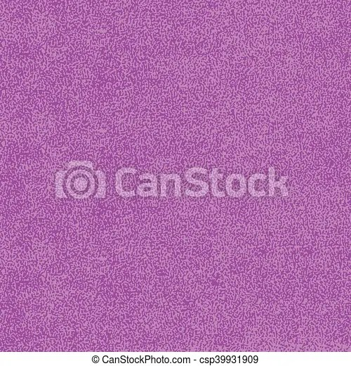 Purple texture with effect paint empty surface background vector