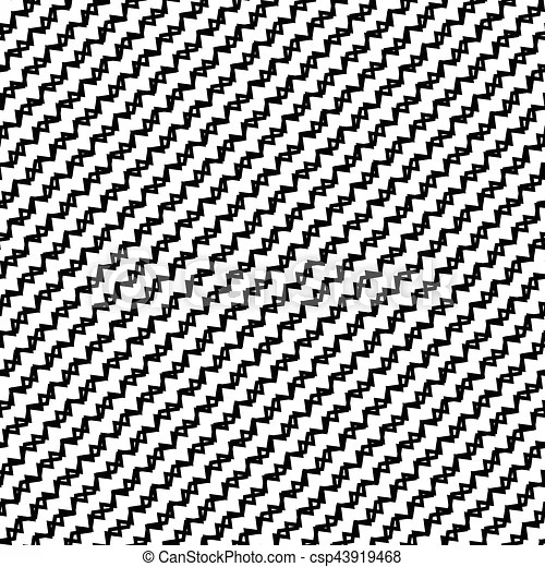 Repeatable grid, mesh background pattern reticulate, clip art