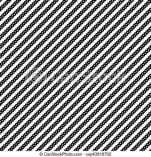 Repeatable grid, mesh background pattern reticulate, cellular texture
