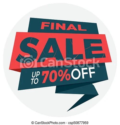 sale tag template - Onwebioinnovate - sale tag template