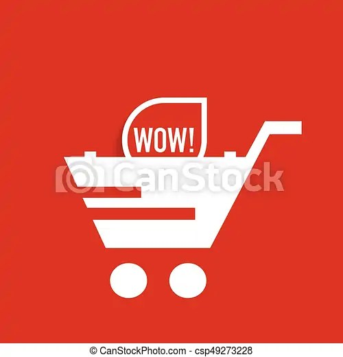 Sale label price tag template design vector illustration vector - sale tag template