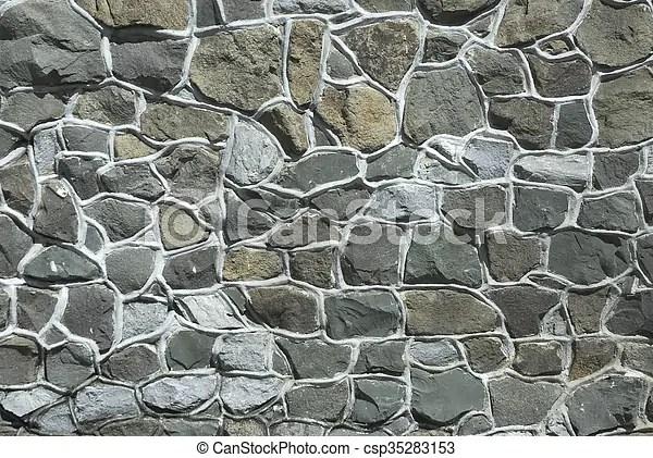 Stone texture wall  Stone wall texture