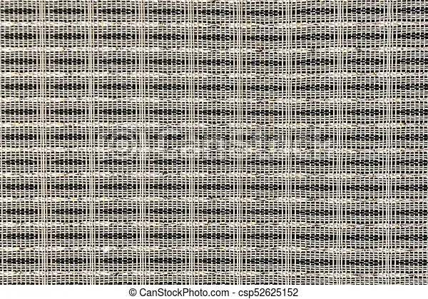 String and metal mesh background or texture