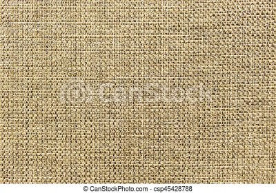 Dark Brown Carpet Texture - Carpet Vidalondon