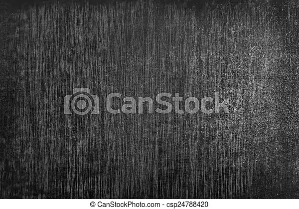 Black background Abstract grunge black scratched texture stock