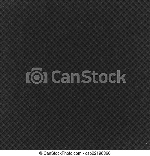 Black scratched grunge stucco wall background or texture stock image