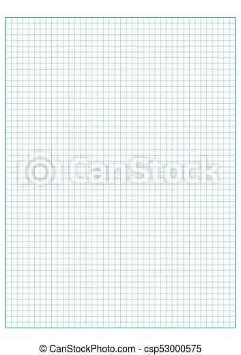 Engineering graph paper printable graph paper vector vectors