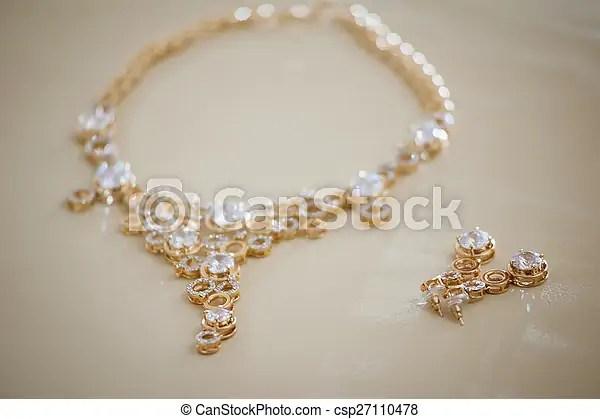 94 Wholesale Titanium Steel Couple Dog Tag Necklace Prong