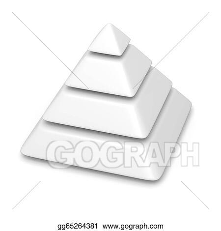 blank pyramid chart - Jolivibramusic - blank pyramid template