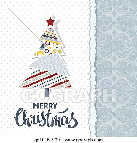 Merry Christmas Banner Template Unique Merry Christmas Letter