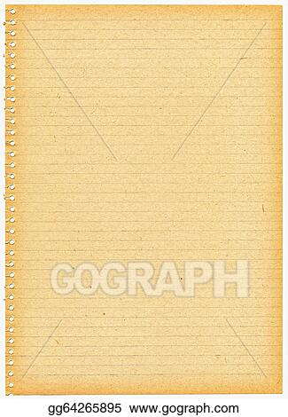 88+ Old Lined Paper Background - 56 High Quality Old Paper Texture