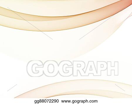 Stock Illustration - Professional business presentation background