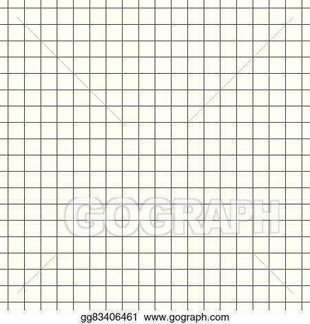 graph paper millimeter squared - Muckgreenidesign