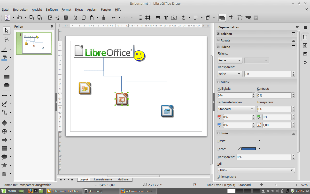 Libre Office Libre Office