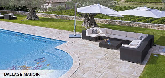 Lot Plot Terrasse Carrelage Exterieur Et Dalle Piscine Carrelage En Ligne
