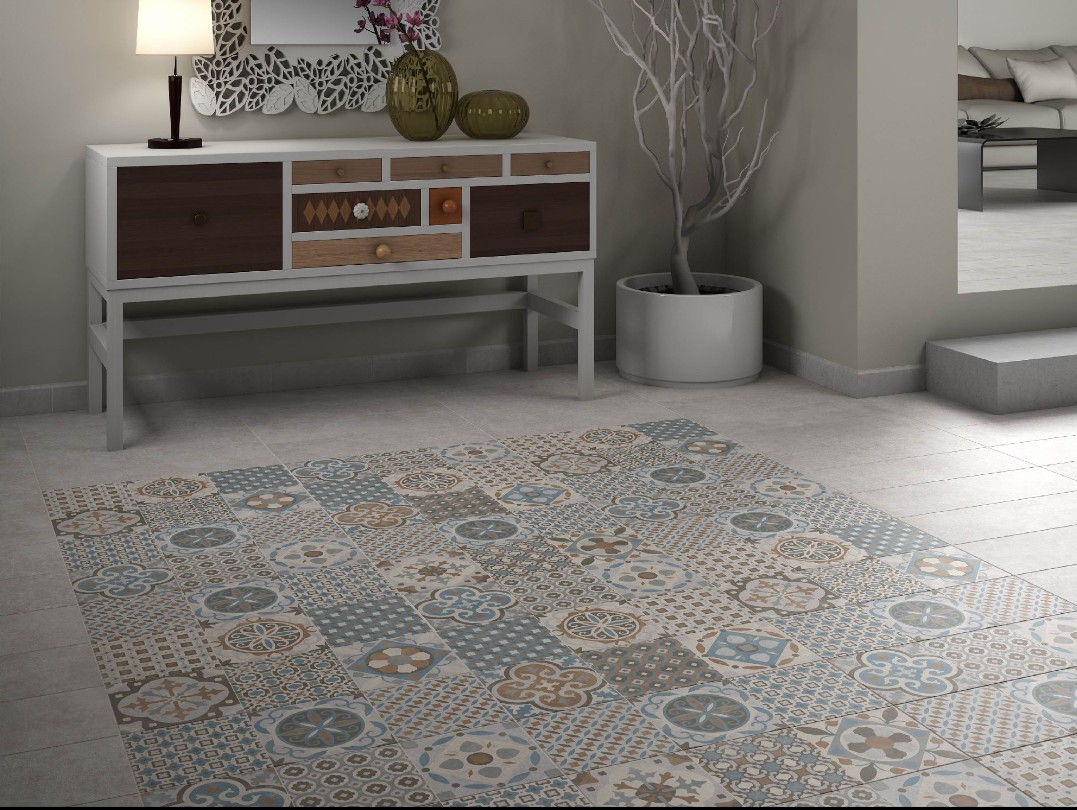 Carrelage Sol Beige Carrelage 19x57 Team Et Carrelage 19x57 Job Saloni