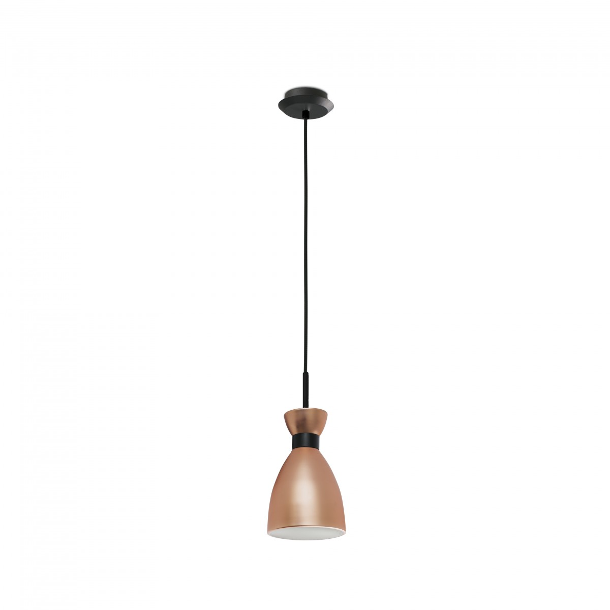 Lampe Suspension Cuivre Retro Lampe Suspension Cuivre