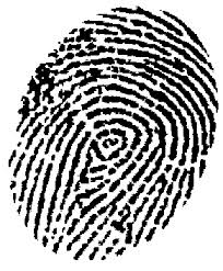 Apple Patents Finger Print Tech to Help Catch Thieves