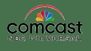 (Video): Comcast Buys Dreamworks Animation for $3.8 Billion