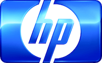 HP issues notebook battery recall affecting 41,000 in the U.S.A.
