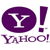 You COULD be affected by the Yahoo! Hack and not even know it!