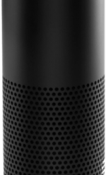 Rumor: Apple Developing Amazon Echo Rival