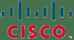 Cisco Slashes up to 5,500 Jobs