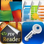 avg-ezpdf-docs-to-go-msecure-computelogy
