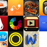 free-iphone-ipad-apps-banner-23-11-14-computelogy