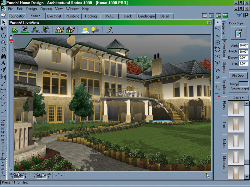 home design software cad home design architectural rendering civil