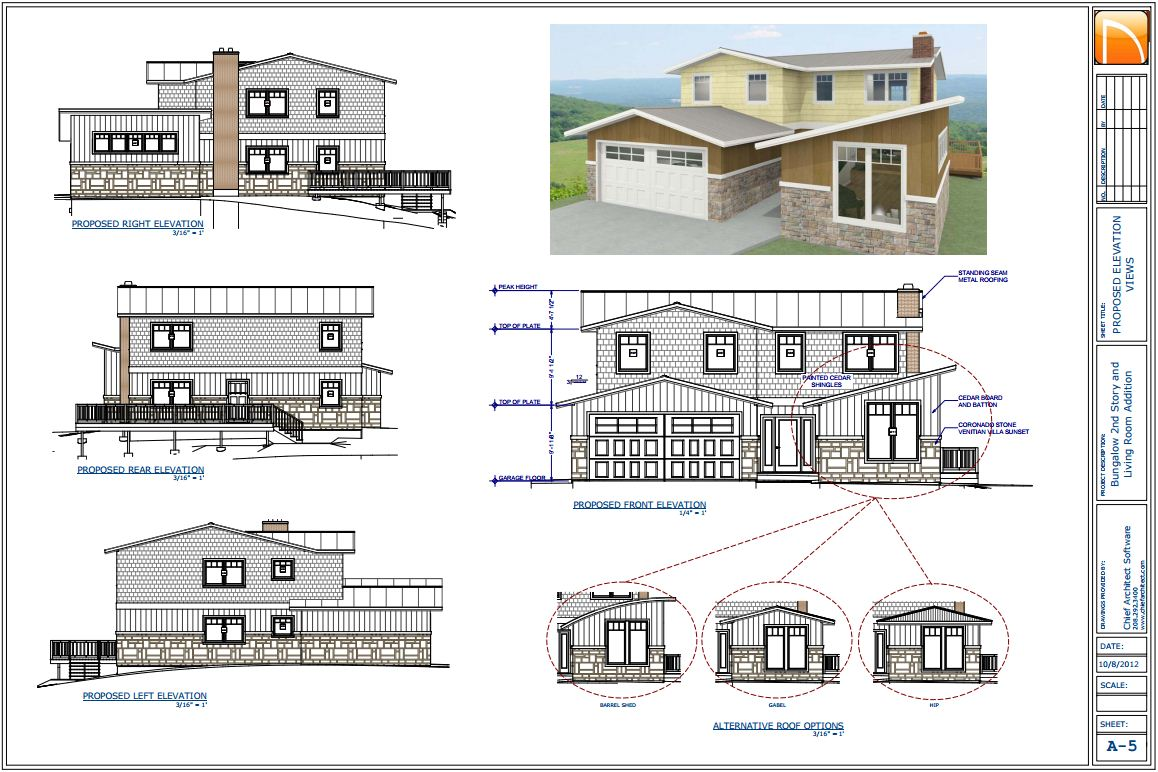 House Architecture Design Software Home Design Software 12cad