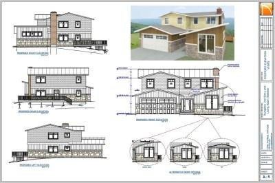 Home design software | 12CAD.com