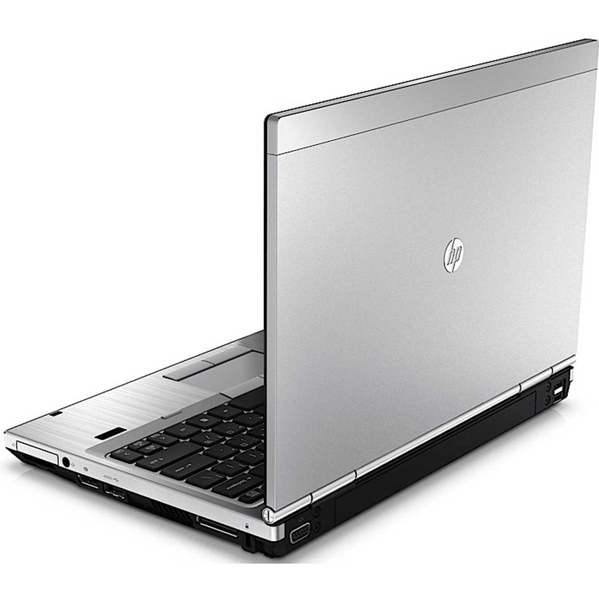 Hp Elitebook 8460p Hp Elitebook 8460p Laptop Price