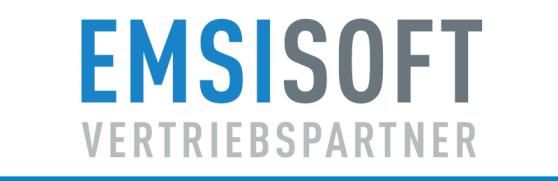 emsisoft_reseller_800x260_de