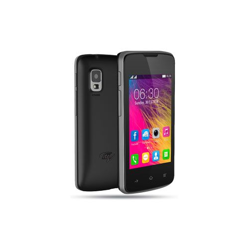 Itel it6800 Dual sim, Touch Screen - tuch mobil