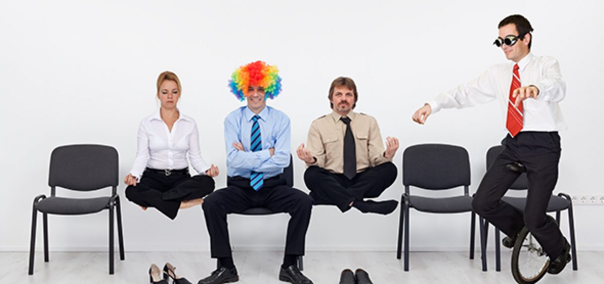 10 Office Games to Spice Up Your Work Life - Computhink - office fun games