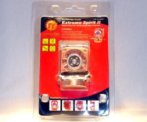 thermaltake extremespiritii 1 Thermaltake Extreme Spirit II (CL C0034)