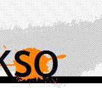 sockso-00