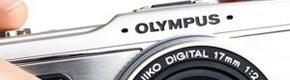 Olympus-C-5050-main
