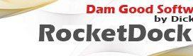 rocketdock-01