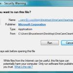 0x80070643 03 150x150 error code:0x80070643 When installing MSE