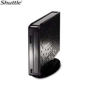 XS35 prev 82view R 01 300x300 Goodbye Mac Mini, Hello Shuttle X350 / XS35