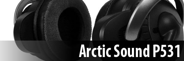 ArcticSound-P531-00