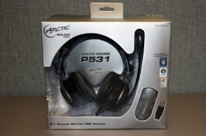 ArcticSound P531 10 300x199 Arctic Sound P531 Surround Sound Headset