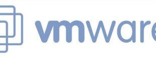 vmware-thumbnail-logo