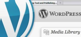 Redirect Your WordPress RSS Feed to FeedBurner Without a Plugin